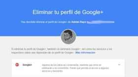 google plus cerrar 7