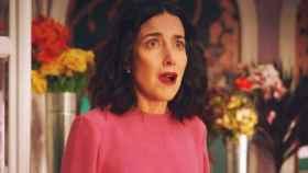 Netflix renueva la revelación 'La casa de las flores' por dos temporadas