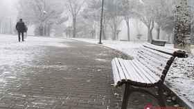 valladolid-frio-invierno-navidad-2
