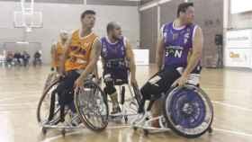 Valladolid-baloncesto-adaptado-bsr-valladolid