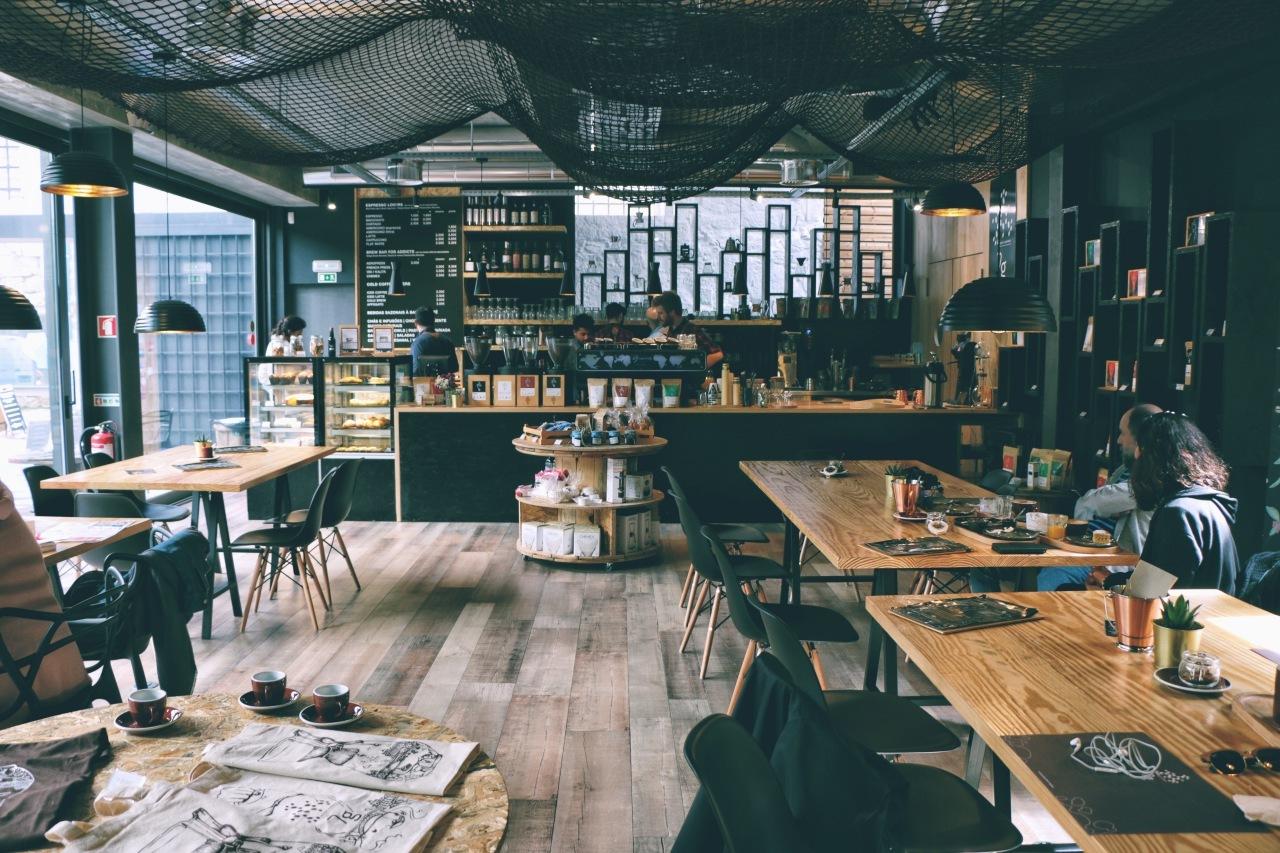 arrugao-blog-cocinillas-el-cafe-como-herramienta-social-foto-2
