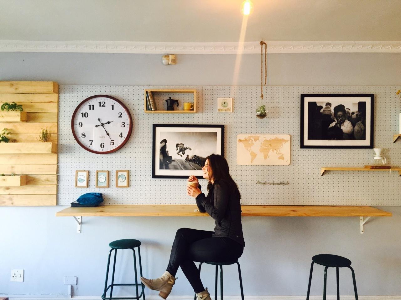 arrugao-blog-cocinillas-el-cafe-como-herramienta-social-foto-3