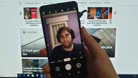Ya puedes instalar la aplicación de cámara de los Google Pixel 3