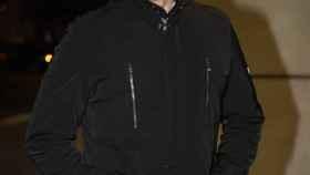 Gonzalo Miró.