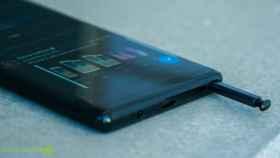 Samsung eliminará el jack de auriculares de sus smartphones