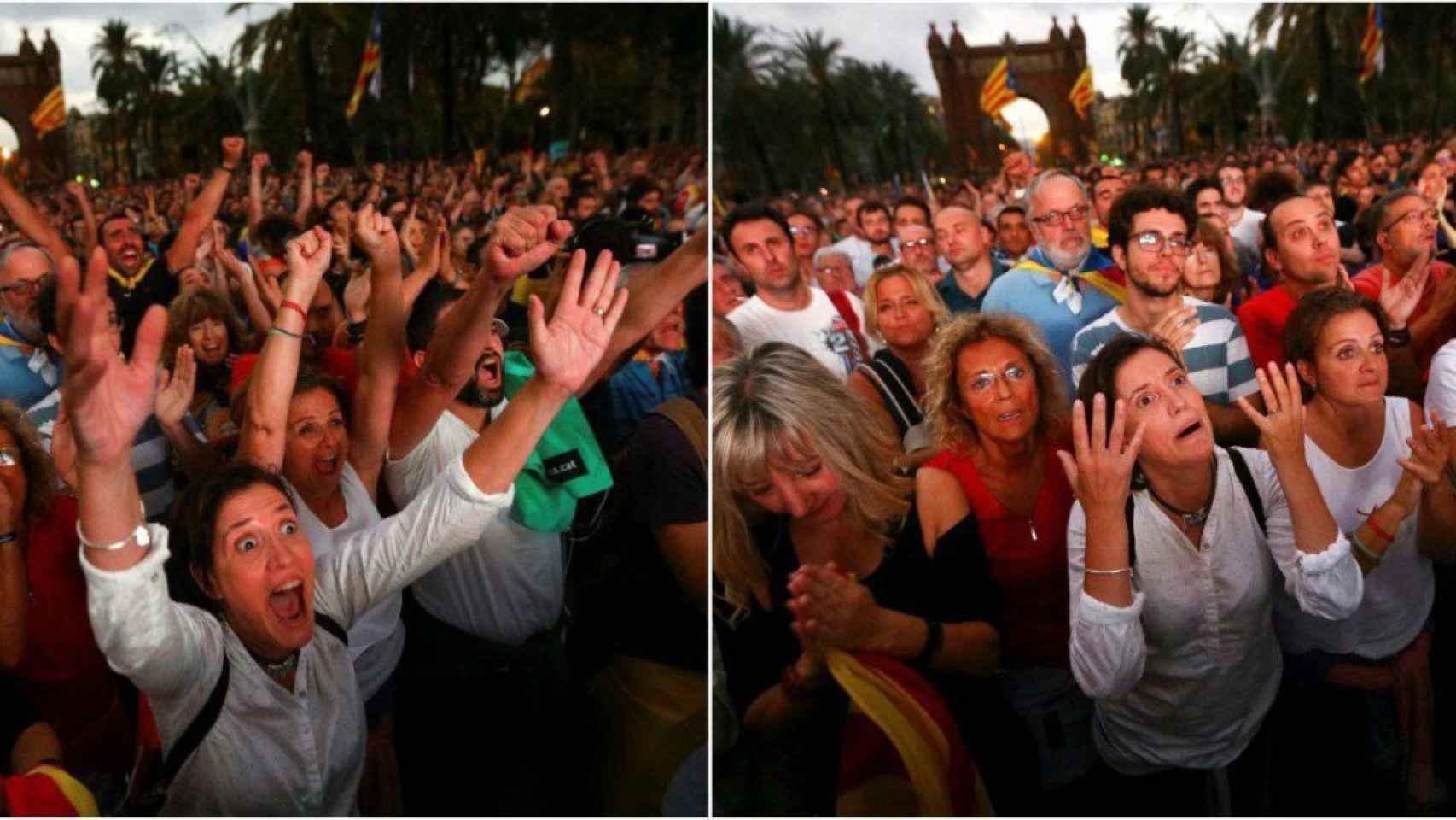 [HILO ÚNICO] LaLiga Santander 2020/2021 - Página 14 Memes-declaracion_unilateral_de_independencia-cataluna_344479596_100934960_1706x960