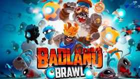 Clash Royale y Angry Birds: este nuevo juego tiene lo mejor de ambos