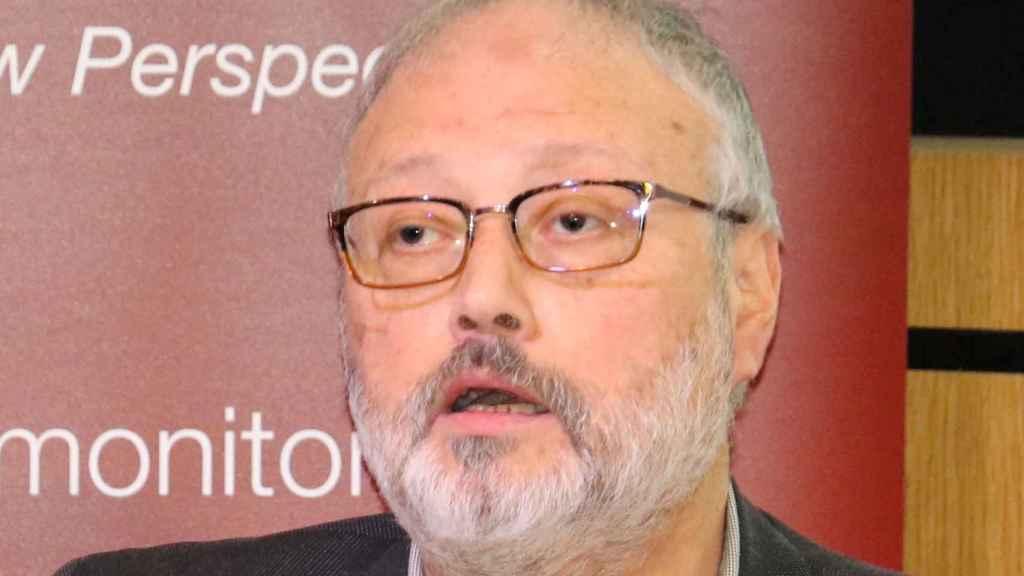 Khashoggi, el periodista crítico con Arabia Saudí desaparecido en la embajada de Estambul