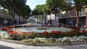 FOTO: Ayuntamiento de Daimiel