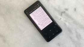 Cómo escanear documentos con el móvil, almacenarlos, y no perderlos nunca