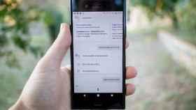 Probamos las mejores apps y juegos de Google Assistant