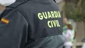 recursos Guardia Civil (2)