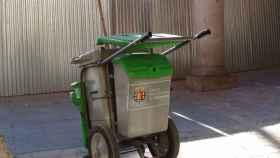 limpieza-valladolid-ayuntamiento-montoro