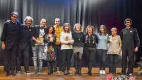 Palencia-villamuriel-cultura-teatro