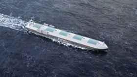 rolls-royce barco autonomo 3