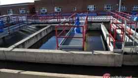 Zamora aquona depuradora 18
