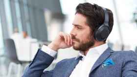 Cómo solucionar los problemas de conexión Bluetooth con los auriculares