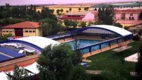 piscinas-garrido