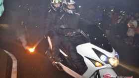 Valladolid-pinguinos-motos-desfile-antorchas-2018-012