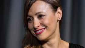 Natalia Verbeke en una imagen de archivo.