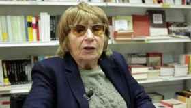 Antònia Vicens, Premio Nacional de Poesía.