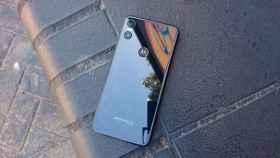 Análisis del Motorola One: más Android One, menos Motorola