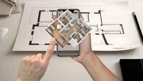 La implantación de la realidad aumentada y la realidad virtual en las empresas.