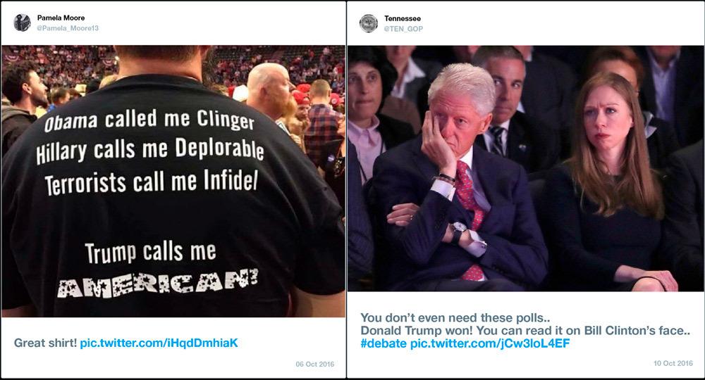tweets-elecciones-americanas