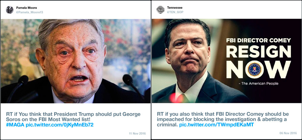 tweets-elecciones-americanas-2