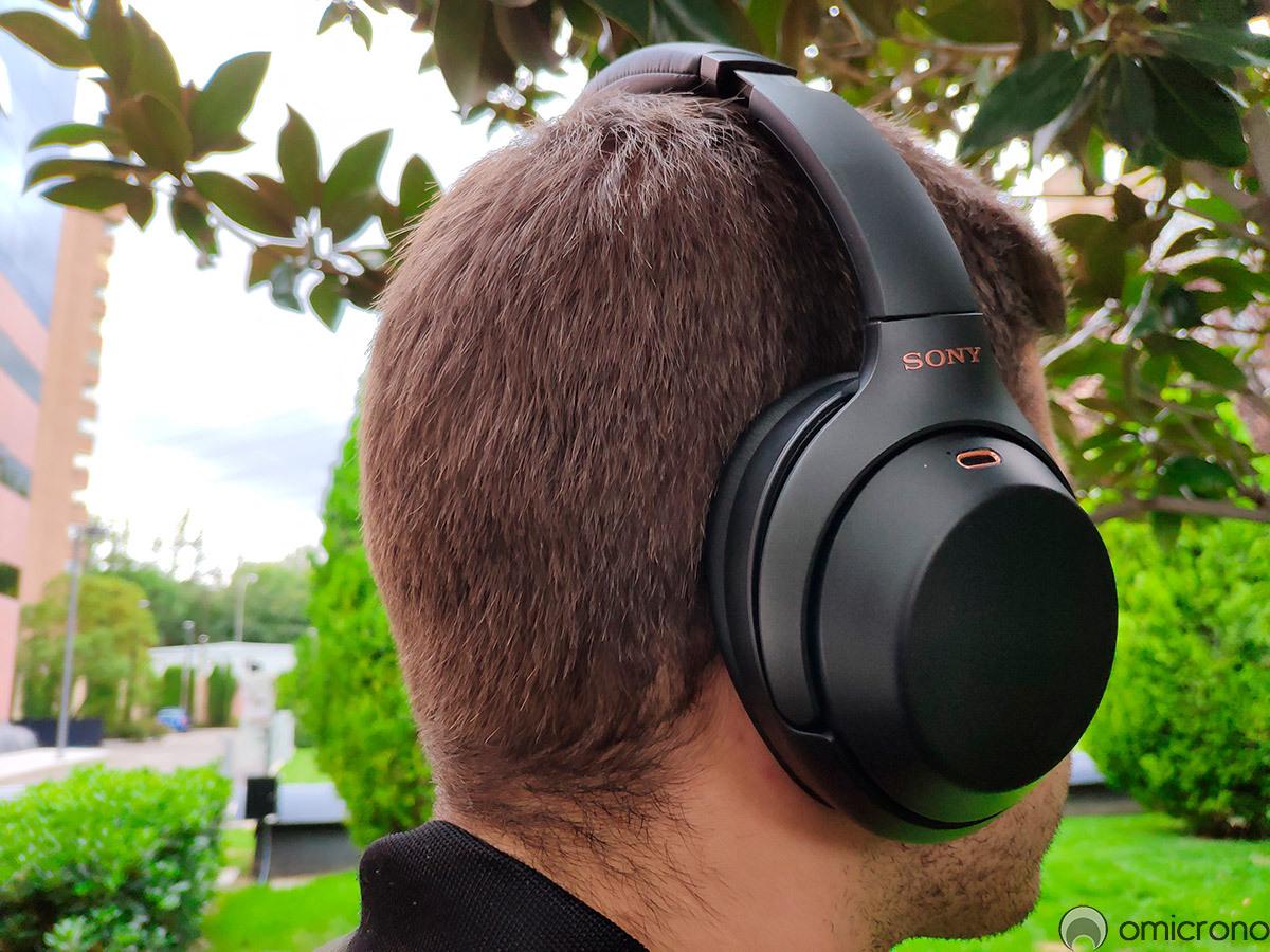 Cascos-Sony-4
