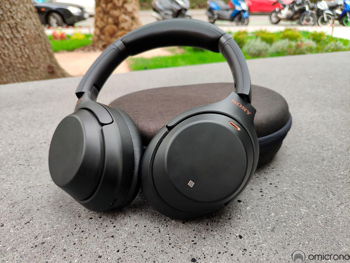Cascos-Sony-6