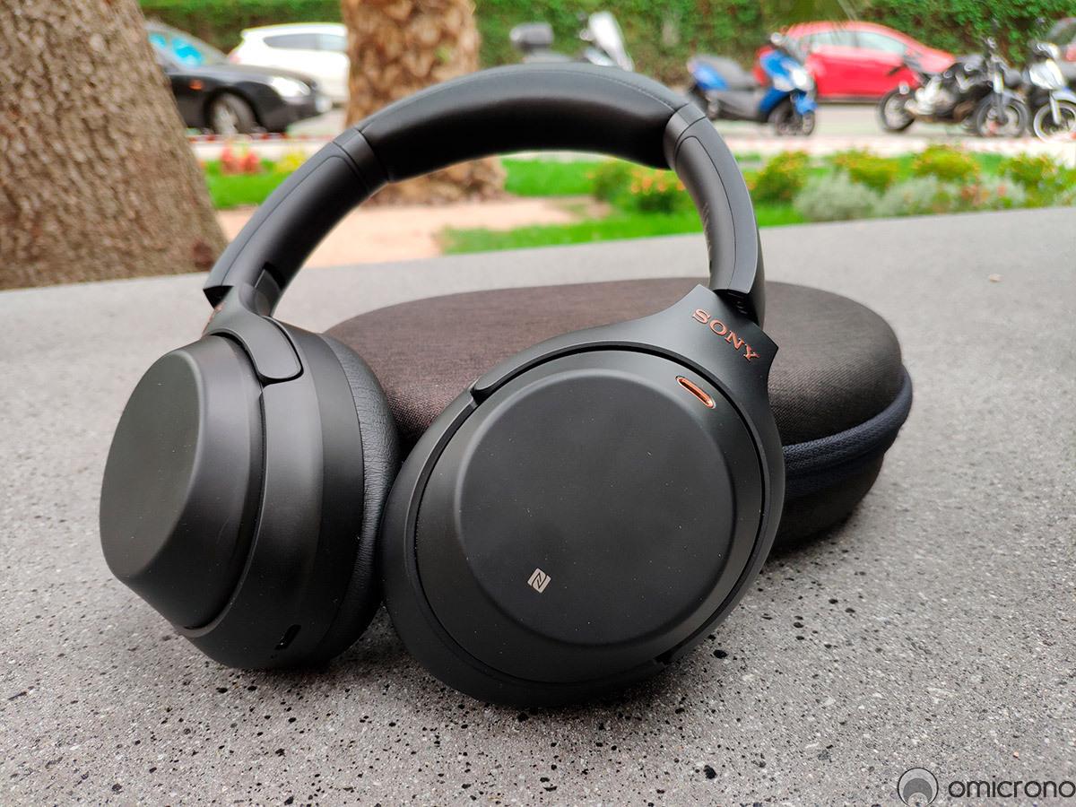 Cascos-Sony-7