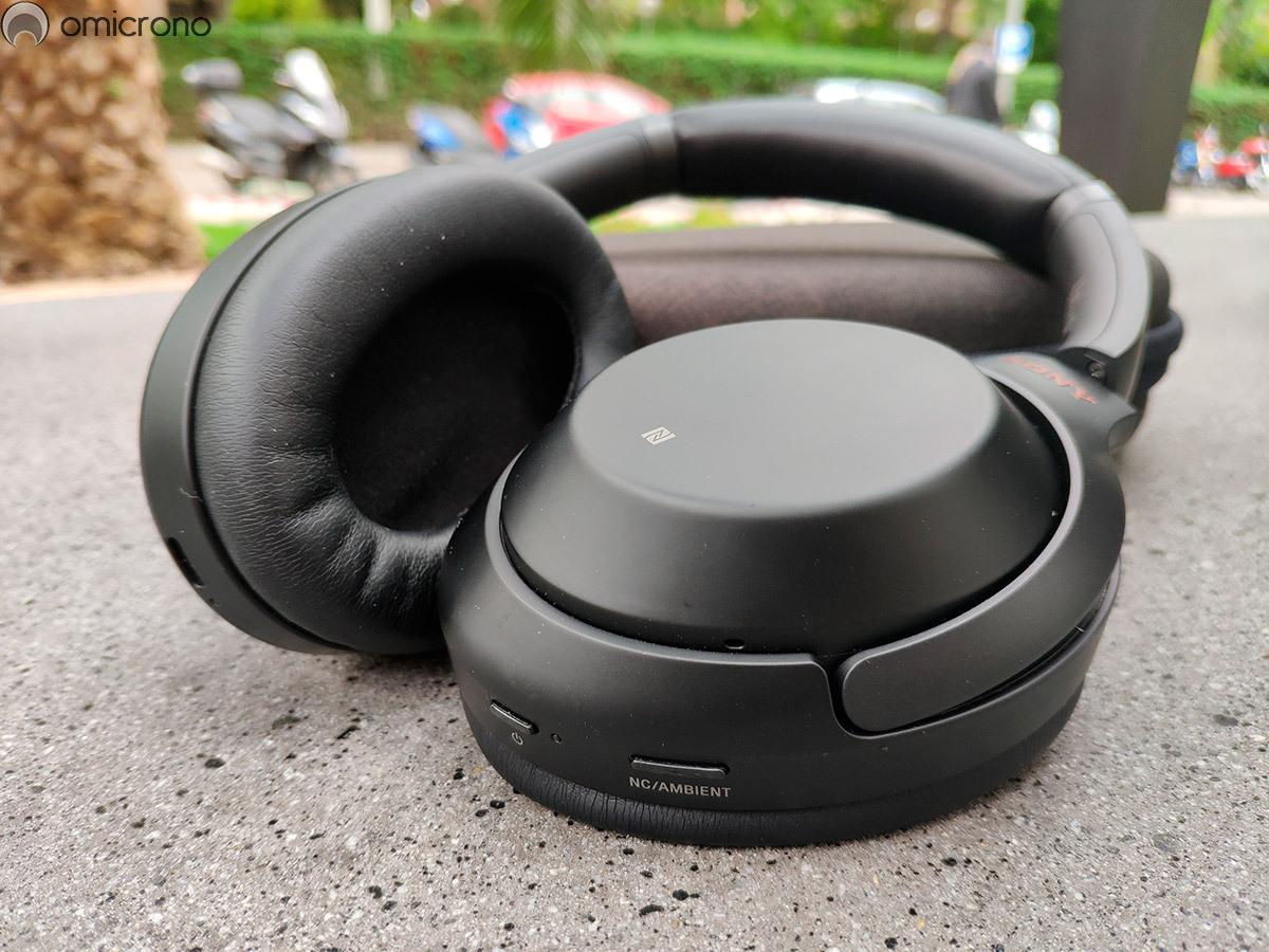 Cascos-Sony-8