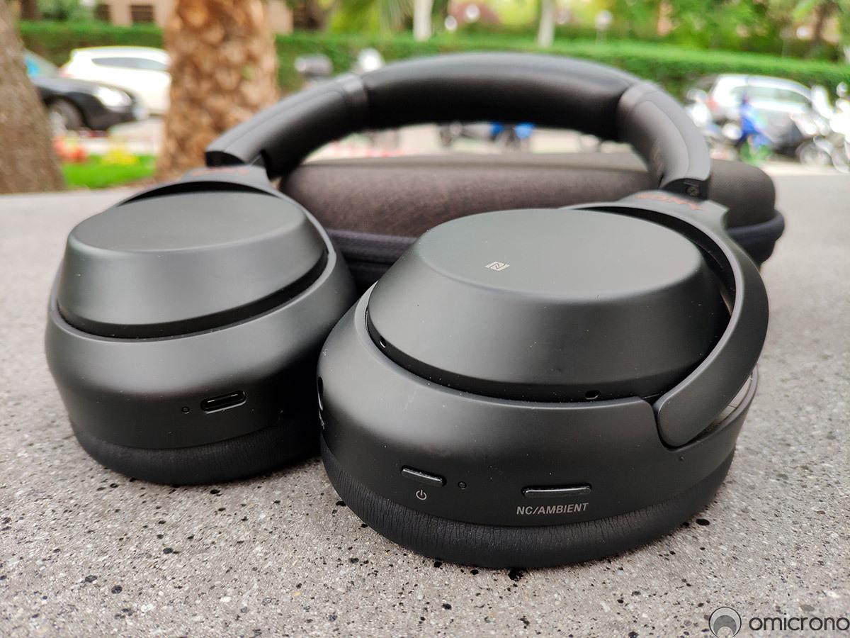 Cascos-Sony-9