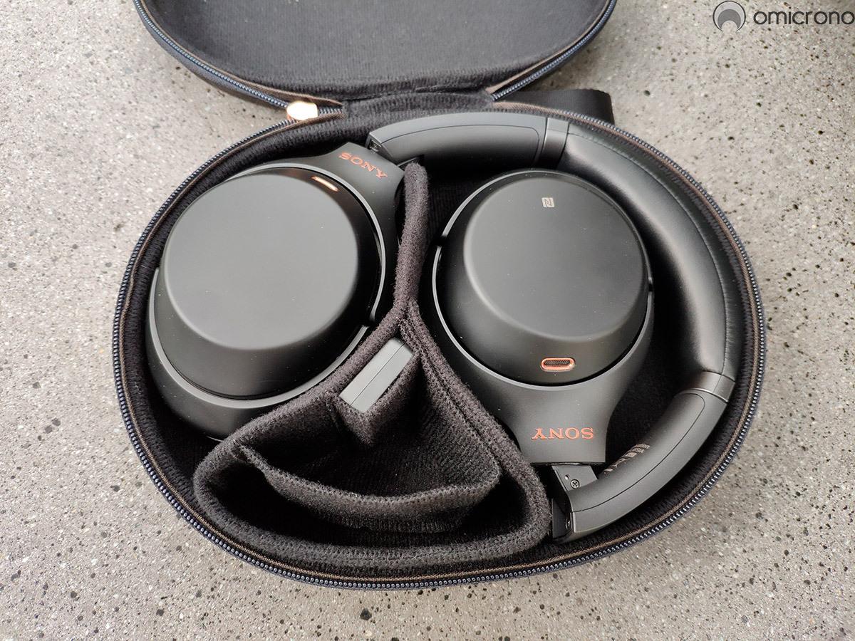 Cascos-Sony-11
