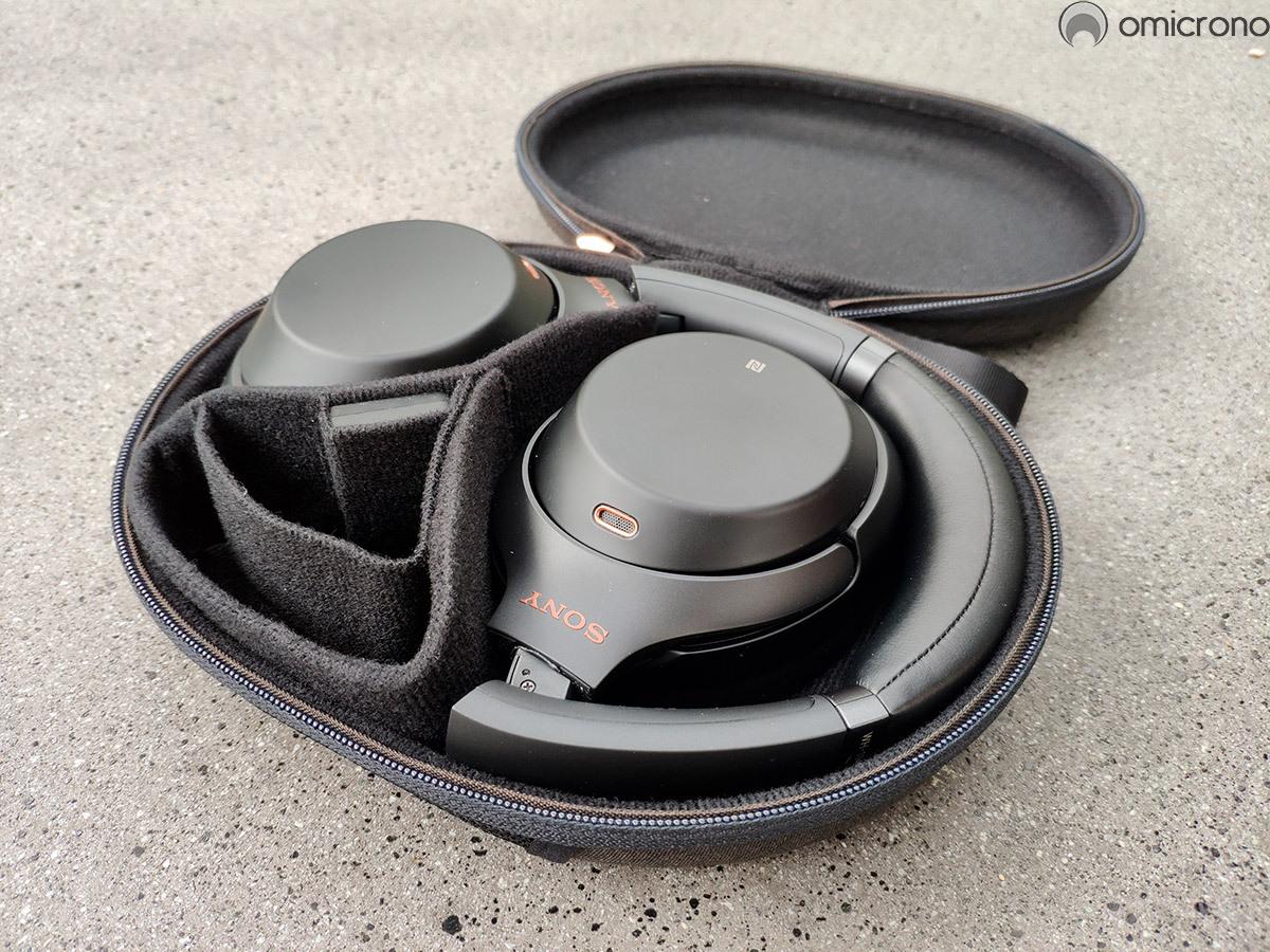 Cascos-Sony-12