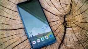Ofertas en móviles: Xiaomi Redmi Note 6 Pro, Galaxy A7 y más