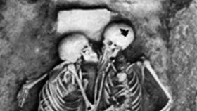 El beso que dura