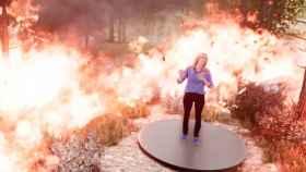 infierno-incendio-tiempo-clima