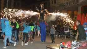 pregon 2017 fiestas alba (32)