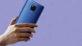 El procesador del Huawei Mate 20 Pro contra el resto, ¿cuál es su verdadero rendimiento?