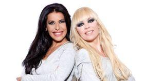 ¿Qué fue de Sonia y Selena, las chicas que querían bailar toda la noche?