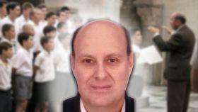 Rafael Cifre