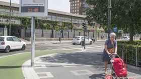 Valladolid-verano-temperaturas-calor-2