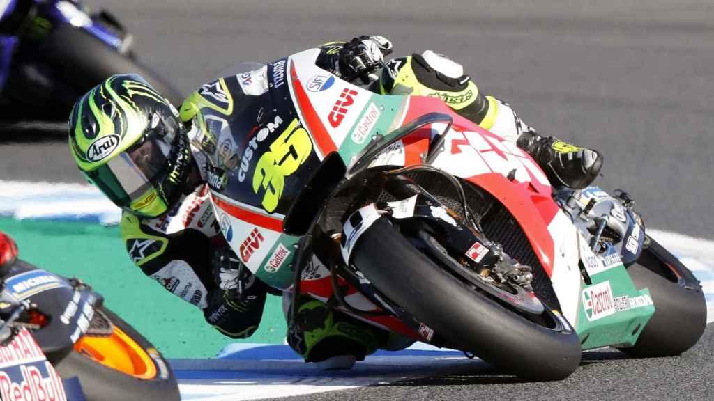 Japan Motorcycling Grand Prix