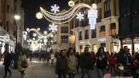 Valladolid-Navidad-magia-reportaje-18