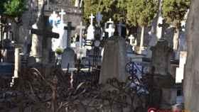 cementerio-del-carmen-valladolid-4