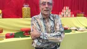 Antoni Miralda es quizás el creador español más versátil, de los últimos 40 años.