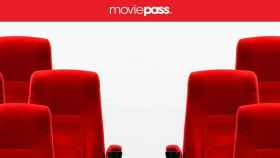 moviepass-1