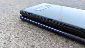 Las baterías de grafeno por fin llegan. Samsung ya la está desarrollando para el Note 10